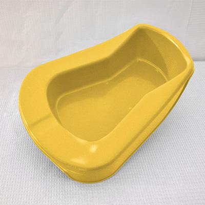 Bed pan