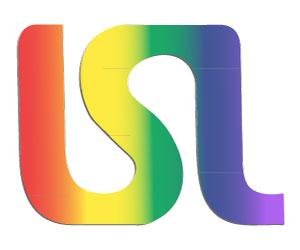 LSL Industies, Inc.