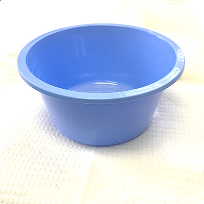 32oz Plastic bowl
