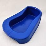 Autoclavable Bed Pan