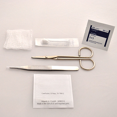 Suture_Removal_Set