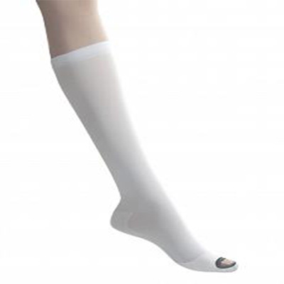 Anti - Embolism Stocking - Thigh Length