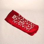 Hospital Slippers