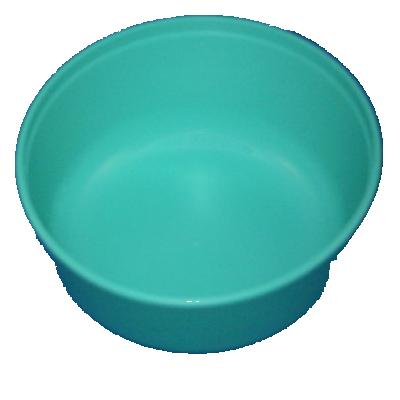 32 oz Sterile Bowl